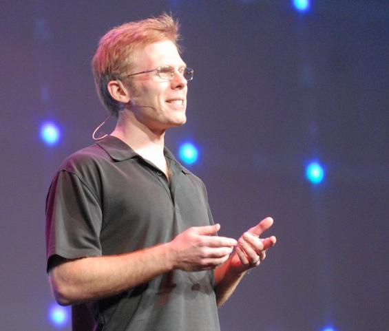 营销策划网课全球最牛的12名程序员 看看他们的贡献