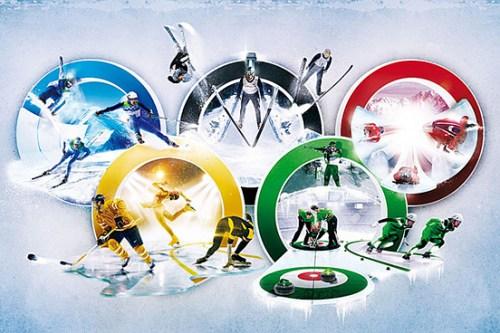 网上最靠谱的赚钱方法>>2022冬奥会 给创业者带来什么机会?