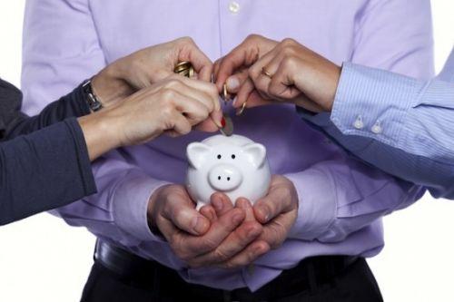 赚钱小项目>>股权众筹将推动下一波草根创业潮的到来