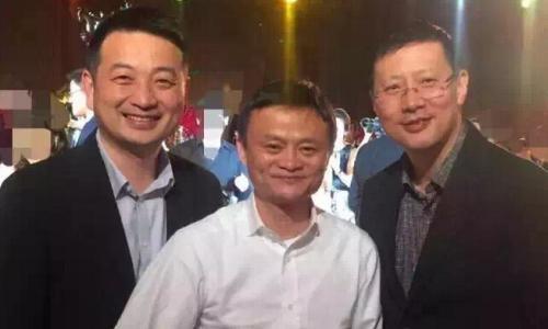 电脑天才二次创业,5年灭掉马云跟刘强东