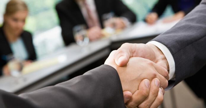4秘诀将潜在客户转换成真实的客户