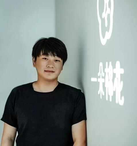 中国大学生创业