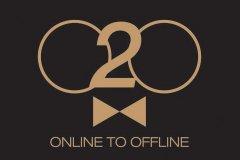 O2O无需申请自动送金资讯-O2O无需申请自动送金指南-O2O无需申请自动送金无需申请自动送