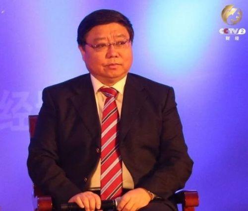 「金沙9527平台」民圆回应微疑伴侣圈收假告白奖百万