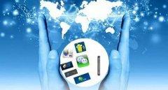 2016年微信公众号运营的十六个发展趋势