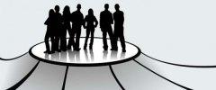 创业公司员工都有的特点,你有么?