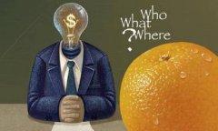 创业企业招聘必问的5个问题