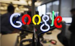 谷歌的9大招聘原则:从公司第一