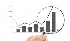 商业模式,不得不说的五大变化