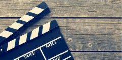 电影衍生品百亿市场,该如何突破?