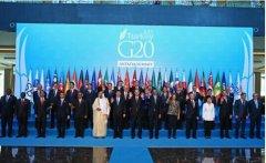 2016年杭州G20峰会主题三大议题是什么?