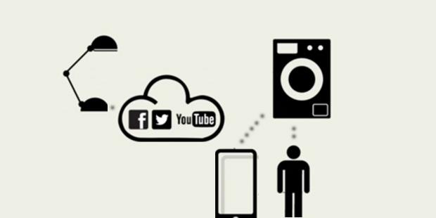 2020年改变科技行业的10大预测,将颠覆你现在的创业!