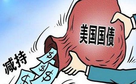 吴邵辉,专家评论