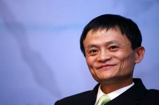 他用五百元起家,打下了中国互联网的半壁江山!