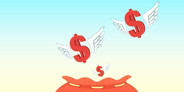 6大底层商业逻辑:流量、趋势、成本……