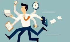 如何提高公司运营效率,降低资源