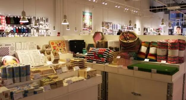 10元小店开业3天商品销售一空,开遍27个国家,销售额达30亿以上