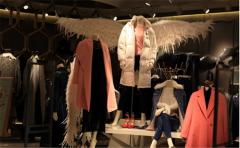 服装店该如何消化不断增加的库存