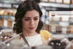 亚马逊详解新实体店 利用AI技术解决排队结账问题