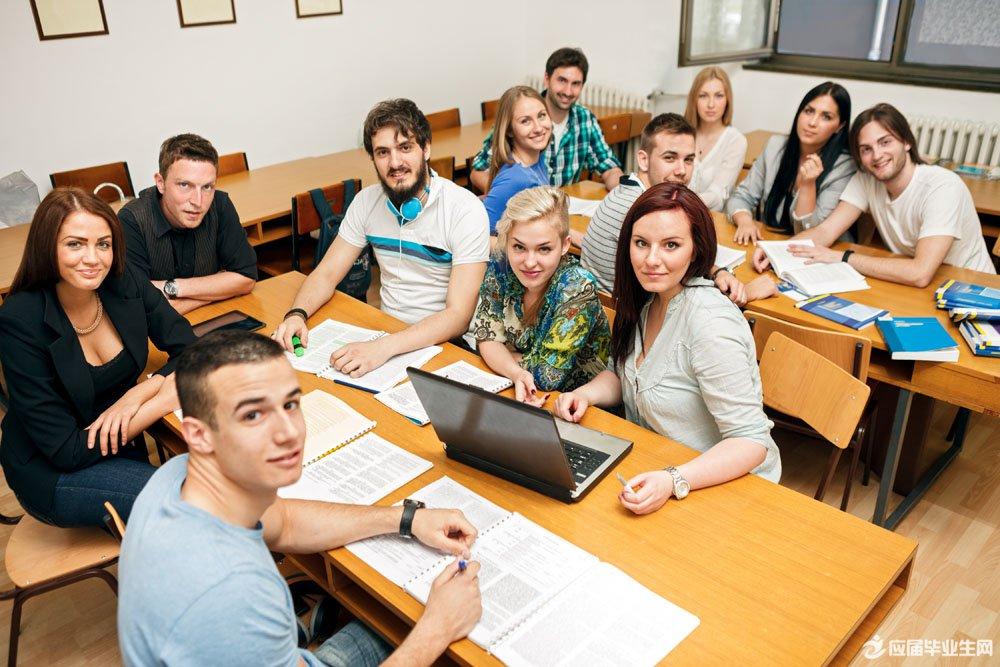 大学生创业无息贷款条件是什么?
