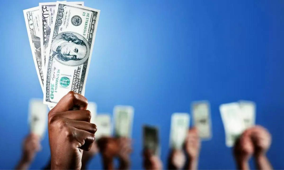给你1000如何迅速赚10万?小白必读投资指南带你深入了解众筹