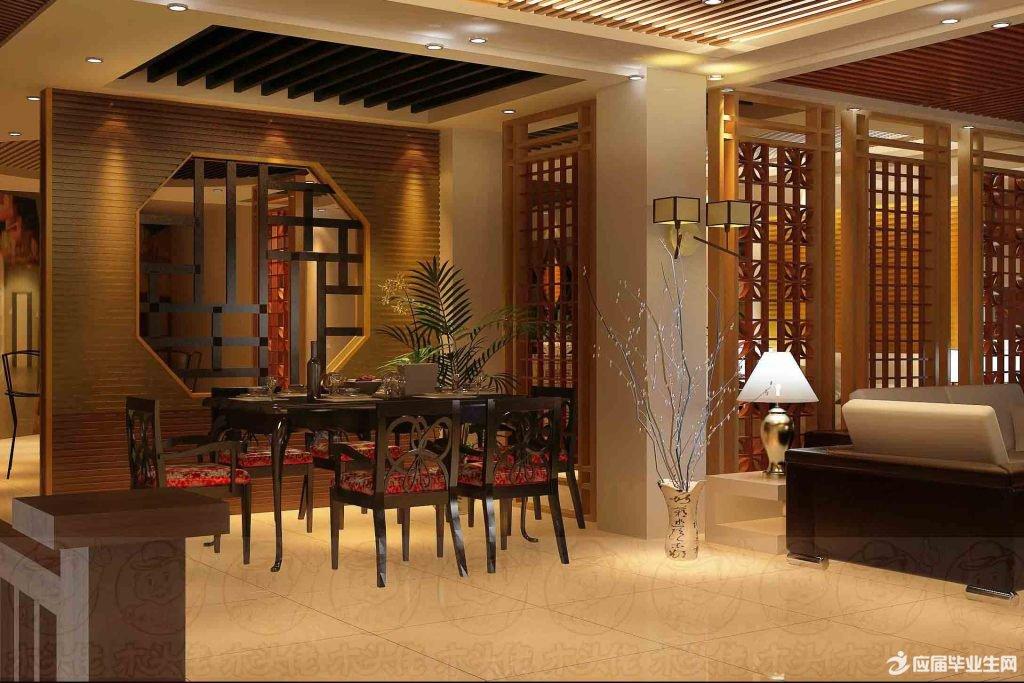 中餐厅创业计划书优秀范文