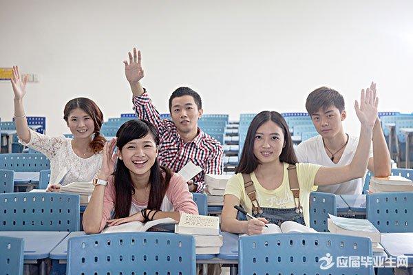 大学生创业项目书范文