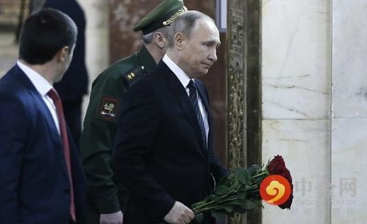俄罗斯飞机失事最新信息