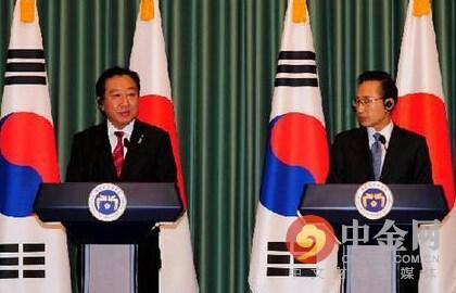 日停韩日货币互换 韩日货币互换协议为何闹掰