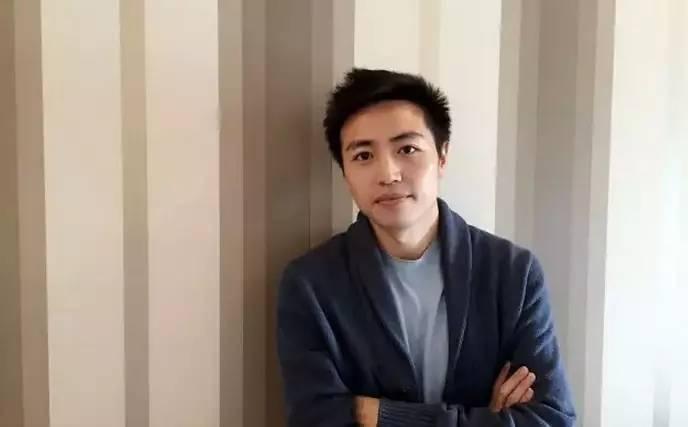 清华学霸创业4年估值200亿!徐小平投资生涯最大败笔