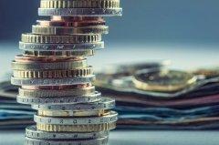 一篇文章,读完2016年创投大佬7大最实用融资建议
