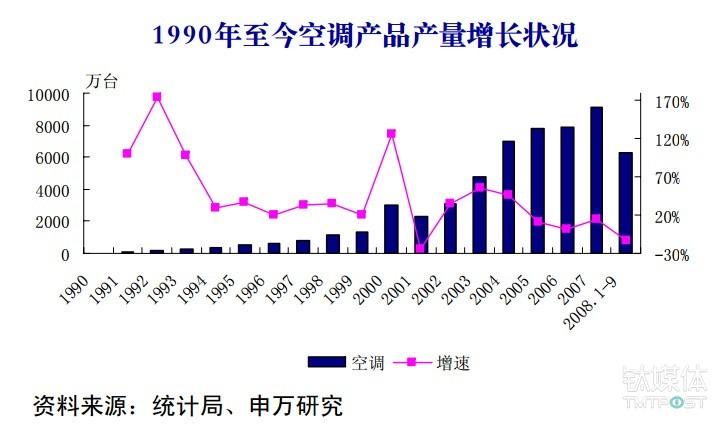 苏宁张近东的创业崛起之路:生于互联网,再造一座城