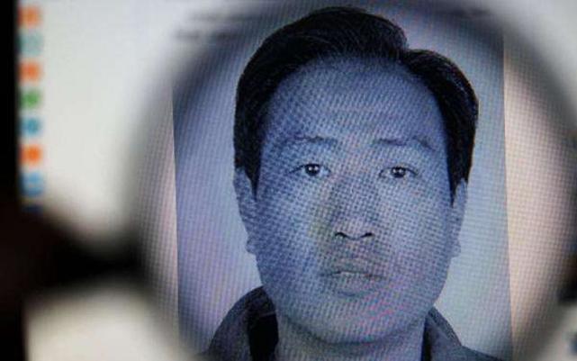 白银案嫌犯被公诉 高承勇涉及四宗罪