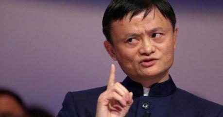 马云超王健林成中国内地首富 马化腾要搅局