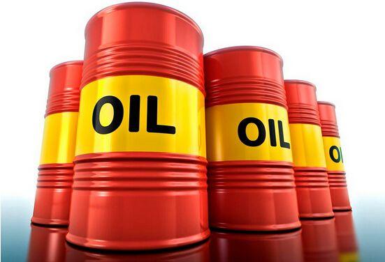 中石油10年员工离职创业,解决物流公司用油难题