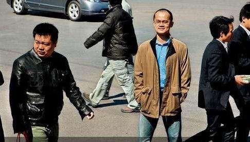 王兴眼中美团的商业和未来