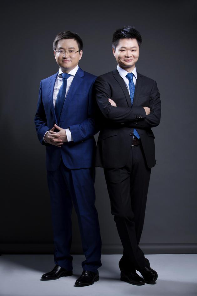 专访斗鱼联合创始人:前两年行业炒作 违反商业规律