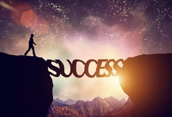 离职创业1年多,损失500万后,我总结了10条失败教训…