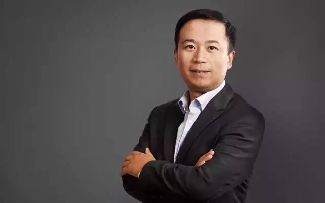 """产品才上线一年,公司估值30亿美元,马云创业早期的""""五虎将""""之"""