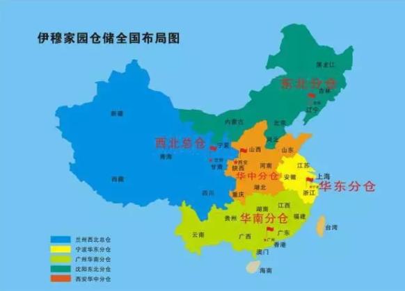 贫困县大学生在宁波干起拉面生意,曾找80多家机构无人理,现在年入900万