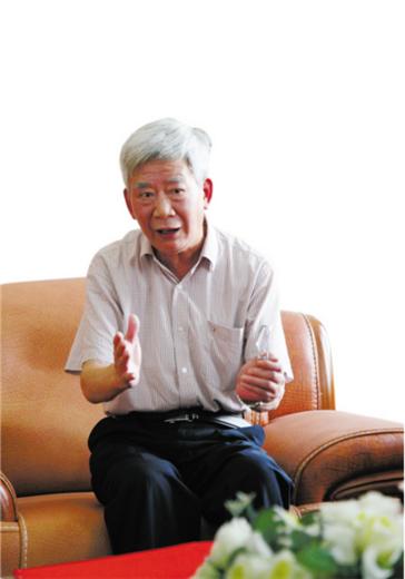 马云的神秘父亲马来法,是另一个行业的领军人物