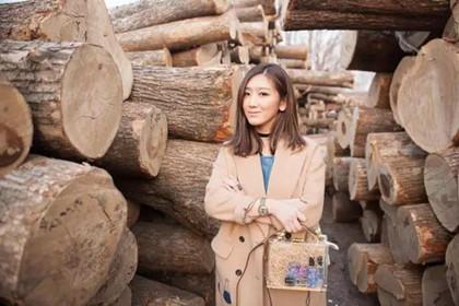19岁创业,23岁北漂,卖气味竟卖出3个亿!