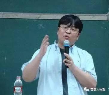 """俞敏洪、张邦鑫、伏彩瑞――民营教育的""""江苏男子天团"""""""