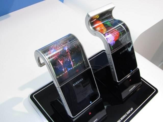 在智能手机业务上,华为距离三星到底还有多远?