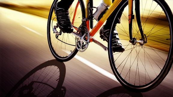共享单车新玩家聚焦二三线城市 但这并非一片蓝海