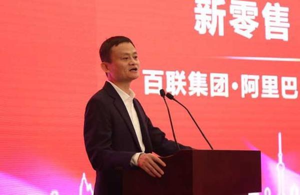 怼马云新零售论的宗庆后进军无人零售,共享经济后又一风口来了!