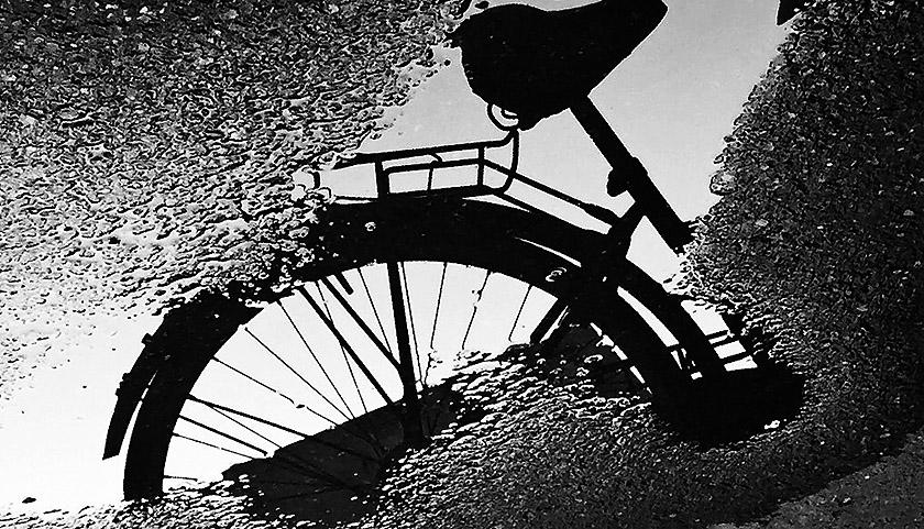 又一共享单车倒闭 共享单车接连倒闭预示潮来了吗?
