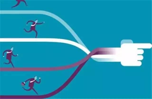 投资人:西安为什么遍地难寻好的创业项目?