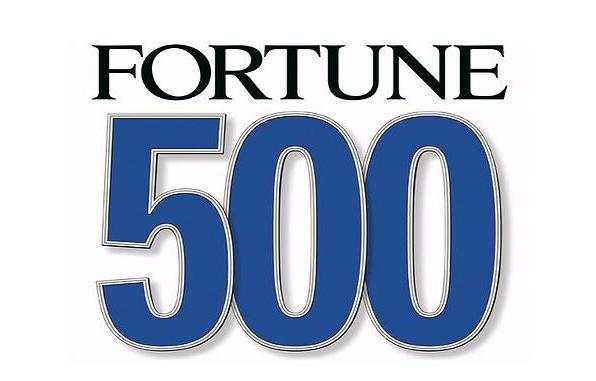 【2017世界500强企业】2017世界500强 2017世界500强中国企业完整名单