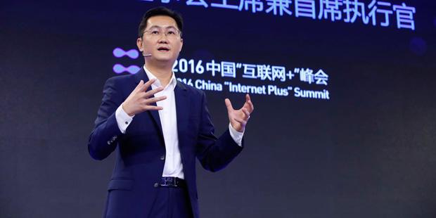 中国未来的60个商业模式,每一个都是大机会!